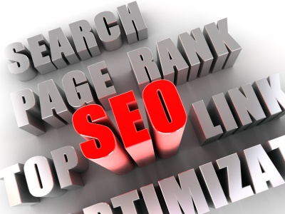 The Importance of an Optimized Website - Search Engine Optimization (SEO)